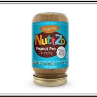 Jar of Nuttzo