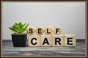 self care blocks